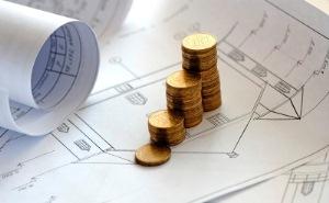 стоимость услуг по согласованию перепланировки квартир