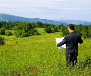 проблемы нюансы приватизация земельного участка