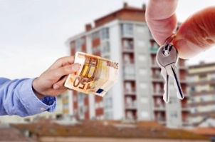 Как продать квартиру купленную на материнский капитал